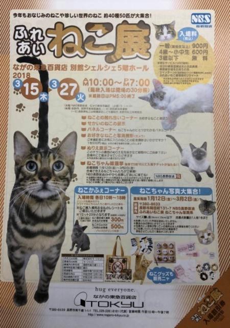 ながの東急_2.jpg