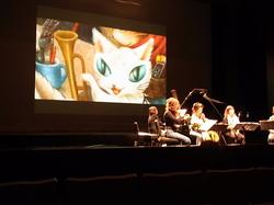 まるごと猫フェスティバル2011 台北音楽物語 .jpg