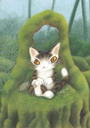 森の王さま.jpg