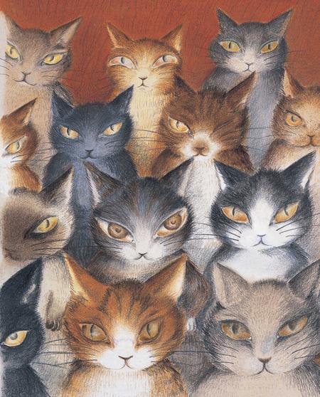 猫会議.jpg