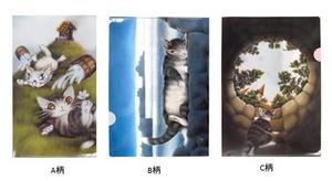 船橋ノベルテイ画像(ABC).jpg