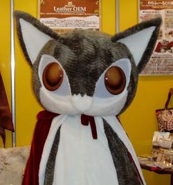 阪神まるごと猫1404 2.jpg