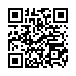 202010博多阪急「まるごと猫フェスティバル2020」絵本作家 池田あきこ先生トークショー-.jpg