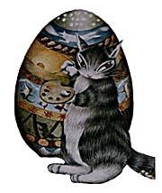 Easter2002.jpg