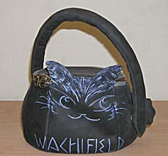 bag0209_1.jpg