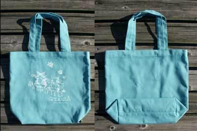 ginza-bag3.jpg