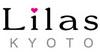 りら京都logo.jpg