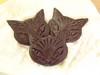 チップのフェイスクッキーカカオ.jpg