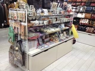 ベルヨーク新庄店.JPG