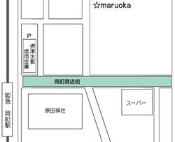 マルオカ地図.jpg