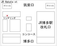 リンダリンダmap.jpg