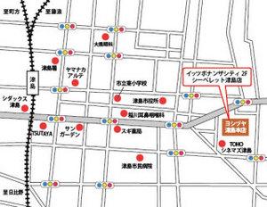 津島map.jpg