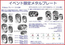 キデイ梅田091126.jpg