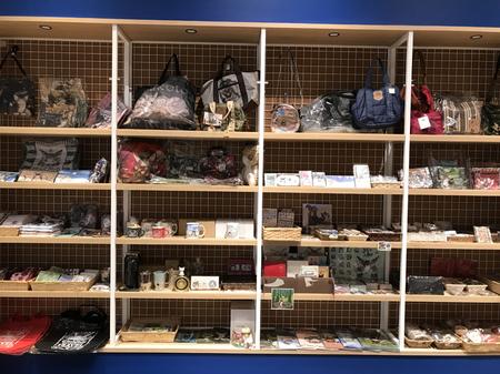201809エヌ・ビー・シー前橋店.JPG