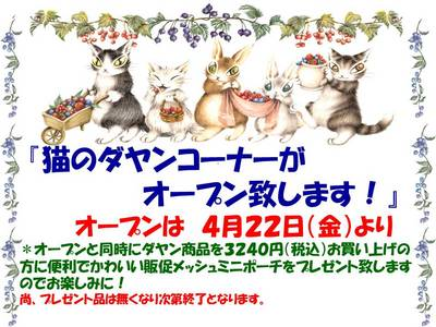 swanky market iwata1604_1.jpg