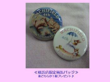 ららぽーと横浜店110331.jpg