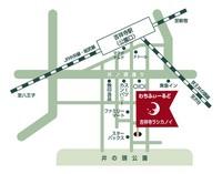 ラシカノイ地図.jpg