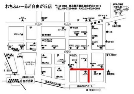 20121004map_megami.jpg