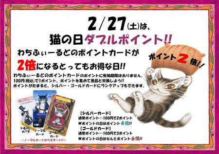 20160227nekonohi.jpg