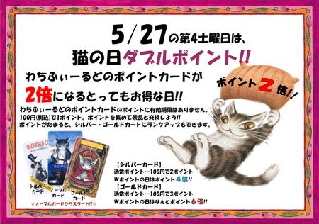 201705猫の日.jpg