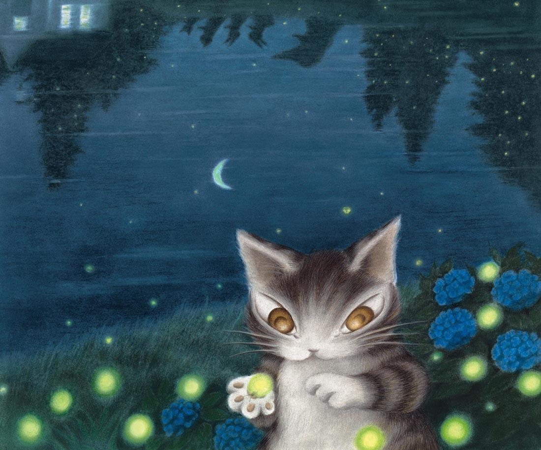 投稿者: wachi-online 日時: 2012年08 ... : 2012年カレンダー : カレンダー