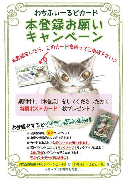 wachi card1511.jpg