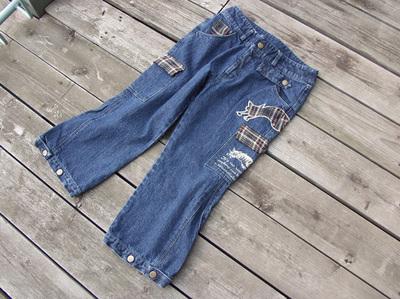 a09-9 pants.jpg